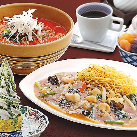 リータンタンカフェ Lee Tan Tan Cafe ココリア多摩センター店