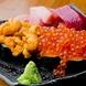 豊田市で新鮮な魚介を楽しむなら!