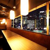カントリーグリル 新宿店の雰囲気3