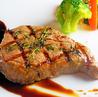 あか牛Dining よかよか yoka-yoka サクラマチ店のおすすめポイント2