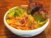 AGATHA アガサのおすすめ料理3