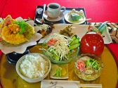 手焼きせんべい茶房 蓬生 埼玉のグルメ
