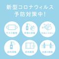 食べ飲み放題居酒屋 権之助 上野駅前店の雰囲気1