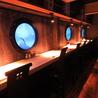 潜水艦メンバーズダイナー YAMAMOTO やまもとのおすすめポイント2