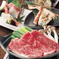 千年の宴 日暮里東口駅前店のおすすめ料理1