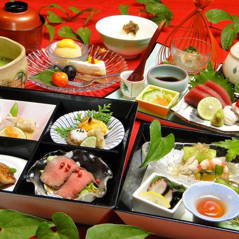 日本 料理 おすすめ