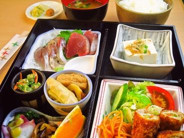Y's Cafeのおすすめ料理1