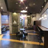 BowRabit TOKYO 大泉学園店の雰囲気2