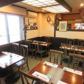 寿し 和食 仕出し 伊豆島 三浦海岸店の雰囲気2