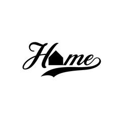 Homeの写真