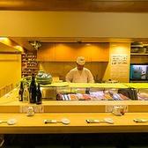 富久鮨の雰囲気2