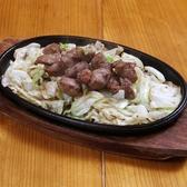 鉄板焼肉 じゅうじゅう亭 明野店のおすすめ料理2