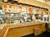 まいどおおきに 尼崎食堂