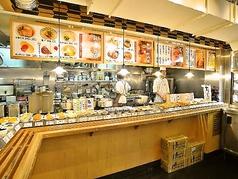 まいどおおきに 尼崎食堂の写真