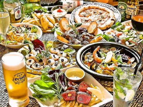 MAFALi cafe Mafari Cafe image