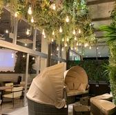 #.icafe アイカフェ 高知の雰囲気2