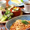 Comodo Dining 日翠 HINOのおすすめポイント3