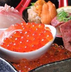 くずし割烹 チカサ chikasaのおすすめ料理1