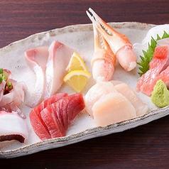 ゆうや裏横 横浜アソビル店のおすすめ料理1