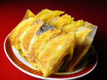 餃子 李 薬院のおすすめ料理1