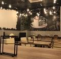 #.icafe アイカフェ 高知の雰囲気1