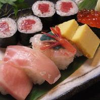【加賀料理】水産食材の豊庫金沢を満喫