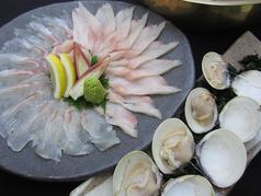 鶏家とことん 東札幌店のコース写真
