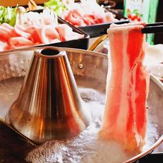 IZAKAYA SHINKAのおすすめ料理1