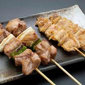 串鳥 仙台本町店のおすすめ料理3