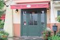 【~可愛い名店~】かわいい外観のお店。扉を開けると温かい雰囲気が広がります!