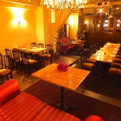アプトカフェ Apt cafe特集写真1