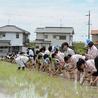 居酒屋 岡山農業高校レストランのおすすめポイント2