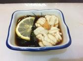 魚のあんよ ススキノ店のおすすめ料理2