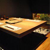 地鶏水炊きと岡山野菜 楽陽堂の雰囲気3