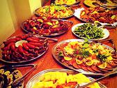 ラナイ LANAI 四日市のおすすめ料理2