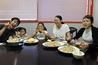 中華料理 ちゃんぽん 華豊のおすすめポイント2