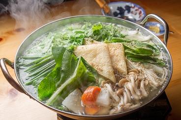 博多 とも喜のおすすめ料理1