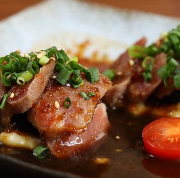 かくれ家 下北沢のおすすめ料理1