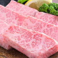お肉屋さんが運営する焼肉屋☆☆☆
