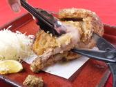 バードマン birdmanのおすすめ料理3