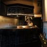 鉄板居酒屋 ソメイヨシノのおすすめポイント1