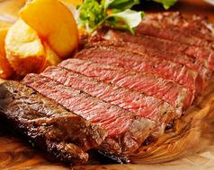 肉BISTRO GRILLMANの写真