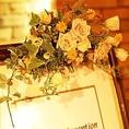 ◆貸切パーティは20名様~可!地下1階の貸し切り可◎CELTSのお洒落なフロアで各種のパーティはいかがでしょうか。婚礼式の二次会や菓子入りパーティなどのお手伝いを致します。お食事プランはご宴会コースや立食での軽食スタイルなどご相談ください。備品の持ち込みや音響、照明などの無料貸し出しもお任せください。