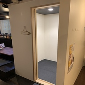 九州男児 福島栄町店の雰囲気3