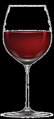 ワインバール アペラシオン Wine Bar Appellationの写真
