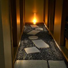 尼崎 居酒屋 完全個室 轟 とどろきの特集写真