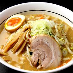 麺 鶴亀屋の写真