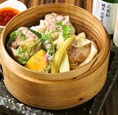 鮨・島居酒屋 じごろのおすすめ料理3