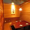 入曽の酒場 のぼ助のおすすめポイント3