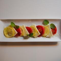 Casual Italian トゥーレモン Tooooo Lemonのおすすめ料理1